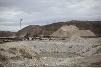 background gravel mining 0013